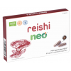 REISHI NEO