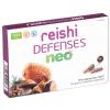 REISHI DEFENSES NEO