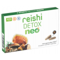 REISHI DETOX NEO