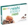 REISHI ENERGY NEO (Damiana · Reishi · Cordyceps)