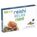 REISHI RELAX NEO