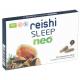REISHI SLEEP NEO